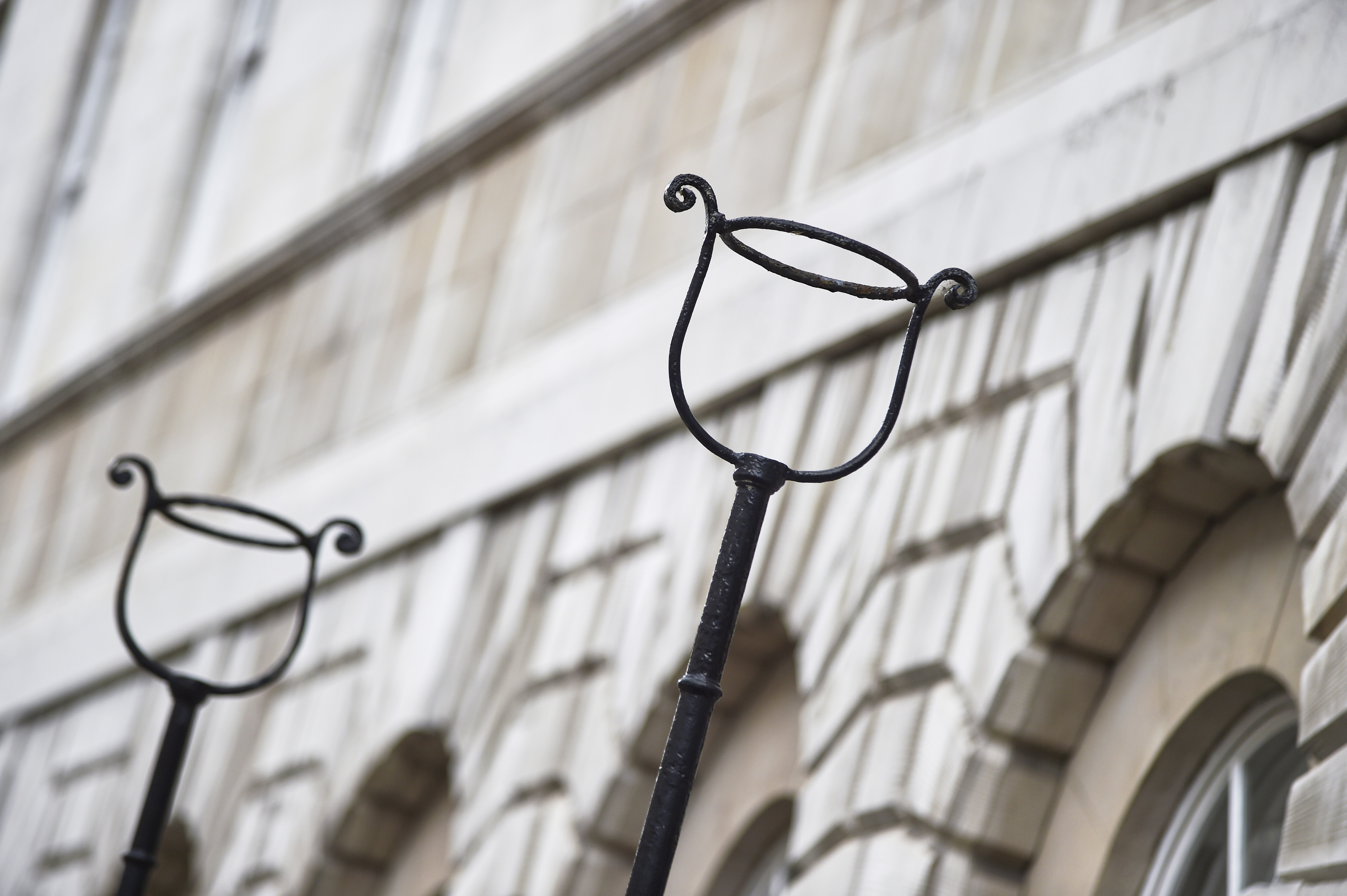 John Brisby QC and Alastair Tomson successful in the Court of Appeal
