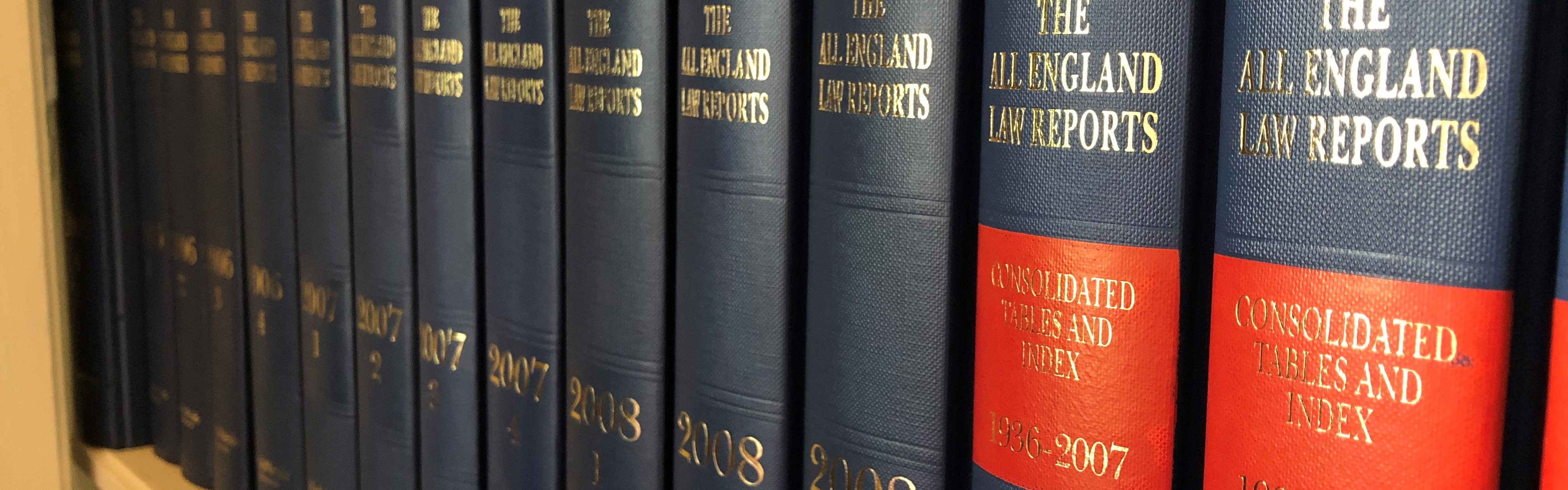 """The Legal 500 UK 2020 and Chambers UK 2020: a """"first-choice chambers for commercial Chancery work"""""""