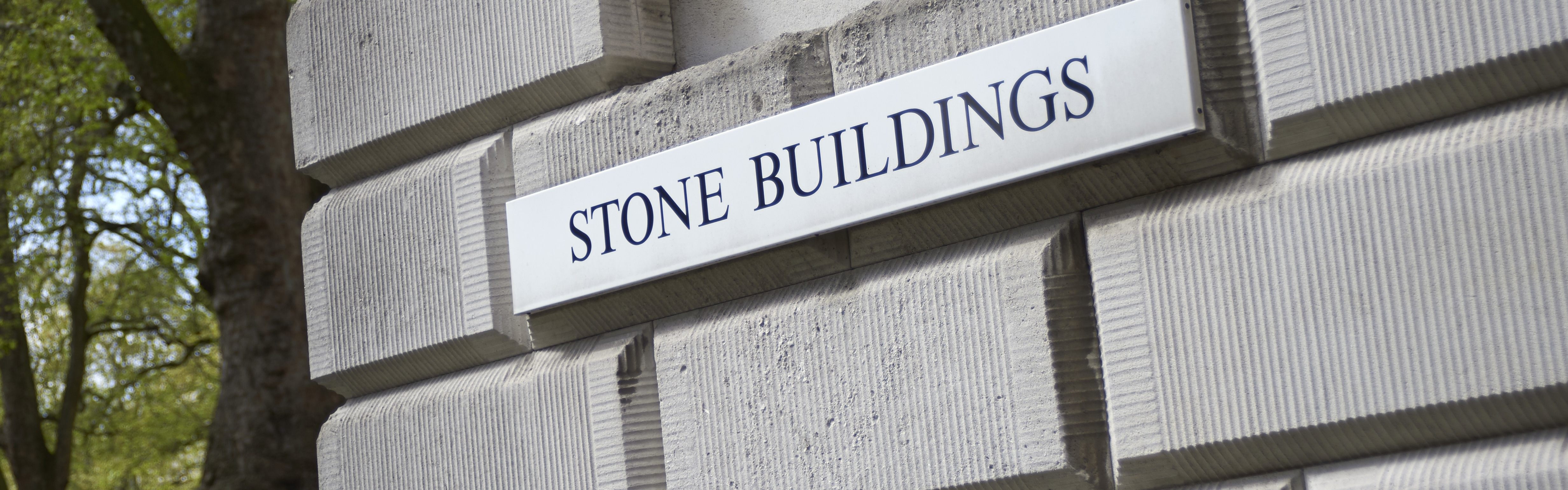 4 Stone Buildings takes on two new tenants